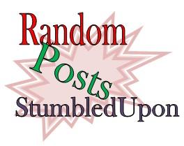 randompost