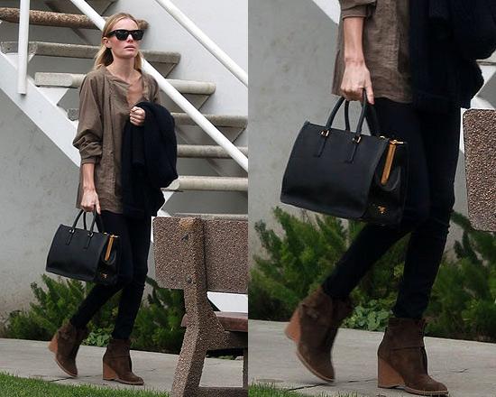 www prada handbags - prada grey tote