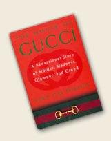 The Gucci Novel